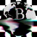 The Billion Club