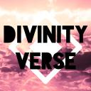 Divinity Verse