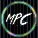 Music Production Coalition