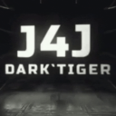 Join For Join Dark`Tiger Icon