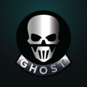 Ghost Rewards