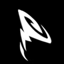 Icon of DeepWorks Studios