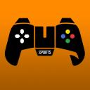PUGSports Icon
