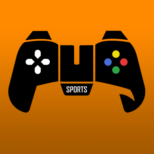Icon for PUGSports