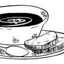 The Sacred Soup Corner