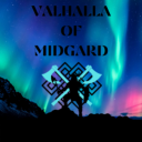 Valhalla of Midgard