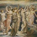 Hellenic Paganism
