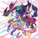 Pokemon S&S Tournament