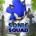 Sonic Squad Remastered