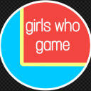 girls who game