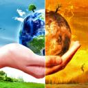 Climate Change Prevention Group GATEWAY