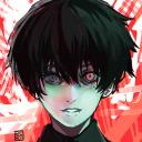 Tokyo Ghoul: A Step Into The Darkness