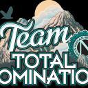 Total Domination | Rust Team