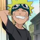 Naruto RP: Shinobi's Legacy (WIP)