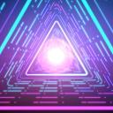 Genesis prime