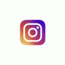 Instagram Growth Community