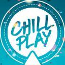 ChillAndPlay