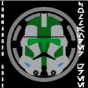 41st Elite Corp's MilSim