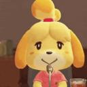 Animal Crossing 3DS en Español🇪🇸 Icon
