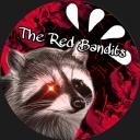 The Red Bandits