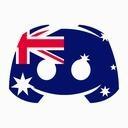 Australian Smash