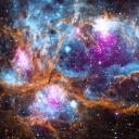 waladis's multiverse