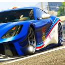 The GTA Online Racing leagues