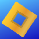 Roblox Community & Giveaways!'s Icon