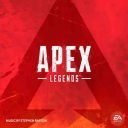 Apex Legends Germany