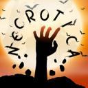 NECROTICA™: Reanimated