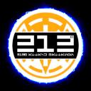 [PS4] 212th Division