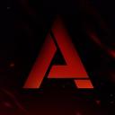 azenchire Logo