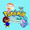Pokémon: New Horizons