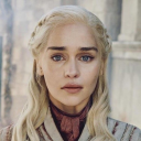 Game of Thrones Characters and Actresses Adult Discord