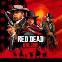 Red Dead Online Community Discord