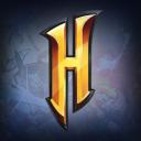 Hypixel Pros