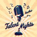 Talent Nights