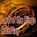 {Lord of the RolePlay}