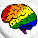 LGBT Neurodivergency