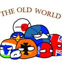 The Old World