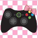 Gamer Girl Hangout