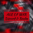 🏔AGE OF WAR REALM 🏔