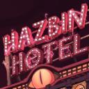 Hazbin Hotel! (Roleplay Server)
