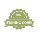 Fishing Cove's Icon