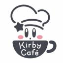 CaféKirby | Community Server