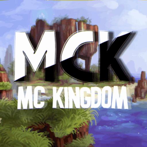 MC Kingdom's Icon