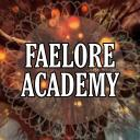 Faelore Academy