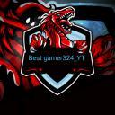 Bestgamer324_YT