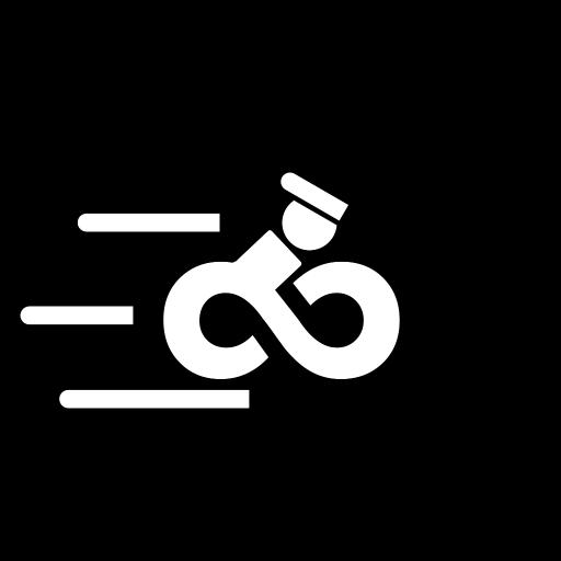 Rev's Promotion's Icon
