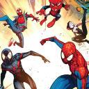 The Spider-Verse